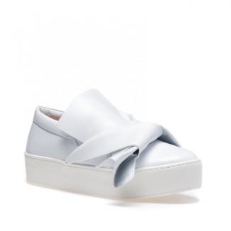 Sneaker No21 Malia Keana Fashion Blog