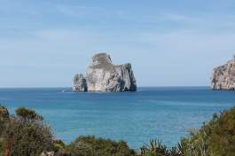 Malia Keana Blog Sardinien