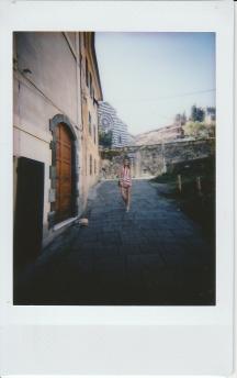 Malia Keana Blog Cinque Terre