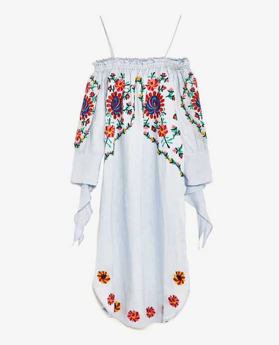 Malia Keana Stylist Blog Folklore