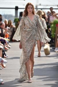 LANA-MUELLER-Mercedes-Benz-Fashion-Week-Berlin-SS-18-72589