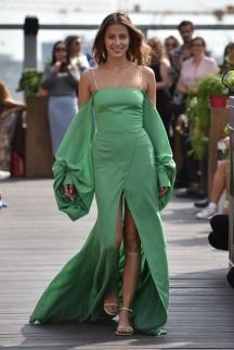 LANA-MUELLER-Mercedes-Benz-Fashion-Week-Berlin-SS-18-72598