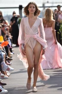LANA-MUELLER-Mercedes-Benz-Fashion-Week-Berlin-SS-18-72609
