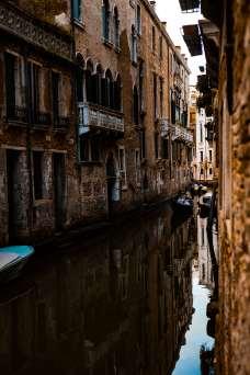Wanderlust Venice Sebas View Malia Keana
