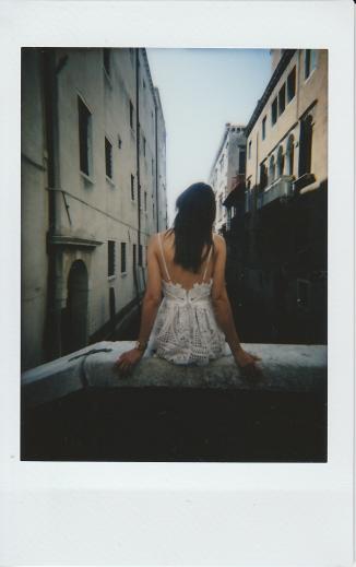 Venice Wanderlust Malia Keana Blog