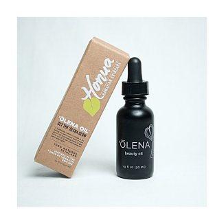 Honua Skincare Olena Oil