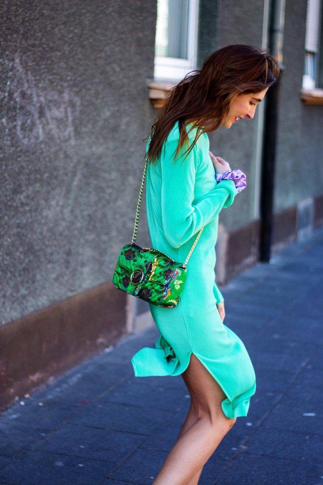 greenstreetstyle