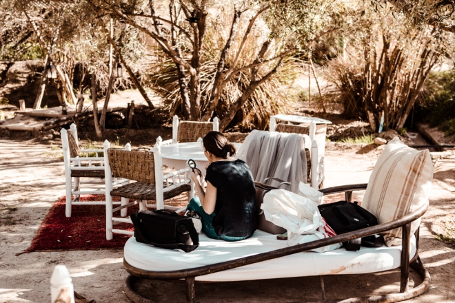 elena-engels-fotografie-marrakech-blogger-travel-reise-shooting114