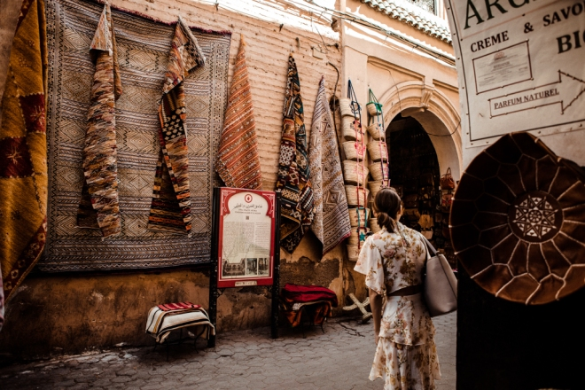 elena-engels-fotografie-marrakech-blogger-travel-reise-shooting178