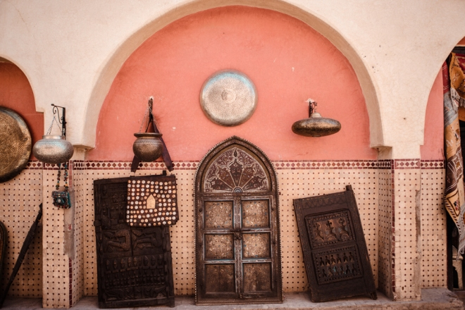 elena-engels-fotografie-marrakech-blogger-travel-reise-shooting217