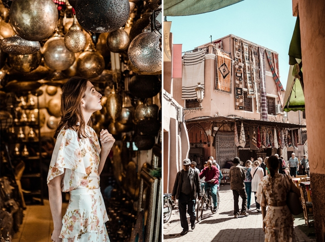 elena-engels-fotografie-marrakech-blogger-travel-reise-shooting221