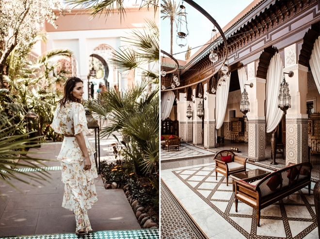 elena-engels-fotografie-marrakech-blogger-travel-reise-shooting250