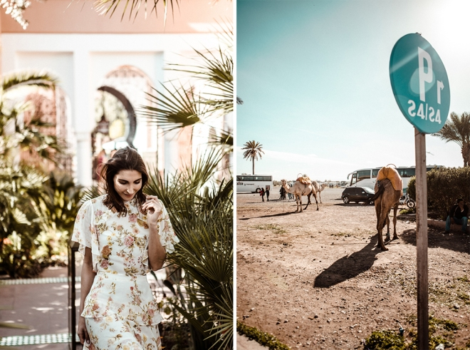 elena-engels-fotografie-marrakech-blogger-travel-reise-shooting253