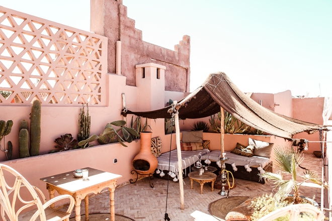 elena-engels-fotografie-marrakech-blogger-travel-reise-shooting259