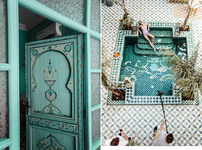 elena-engels-fotografie-marrakech-blogger-travel-reise-shooting263