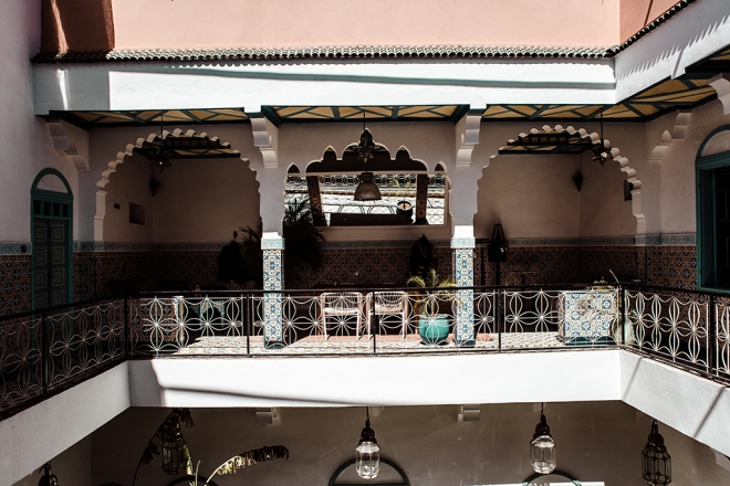 elena-engels-fotografie-marrakech-blogger-travel-reise-shooting273