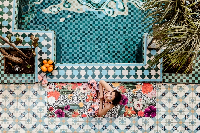 elena-engels-fotografie-marrakech-blogger-travel-shooting-reise-bemarrakech_riad013