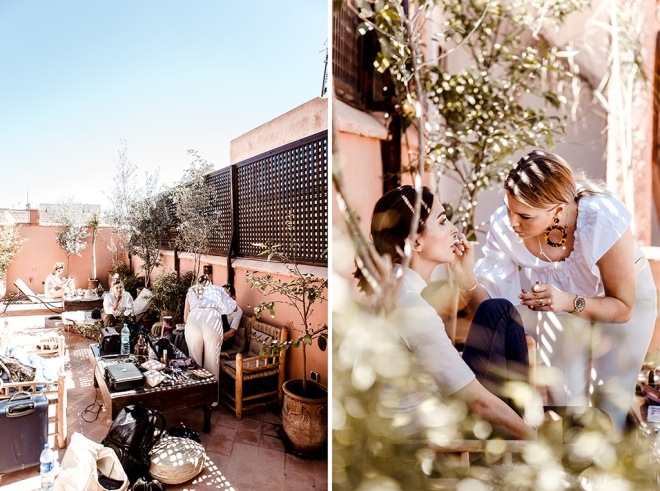 elena-engels-fotografie-marrakech-blogger-travel-shooting-reise274