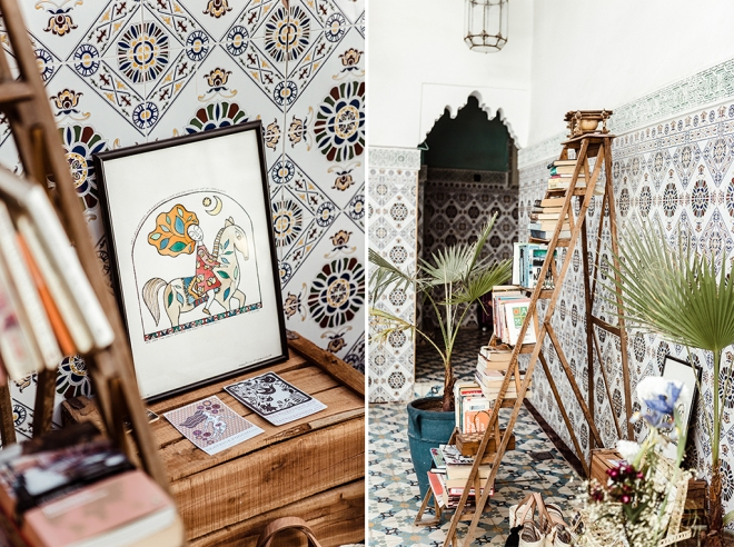 elena-engels-fotografie-marrakech-blogger-travel-shooting-reise283