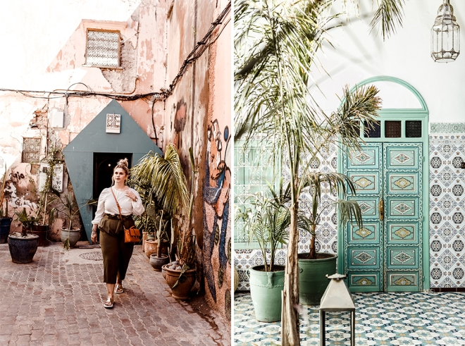 elena-engels-fotografie-marrakech-blogger-travel-shooting-reise287