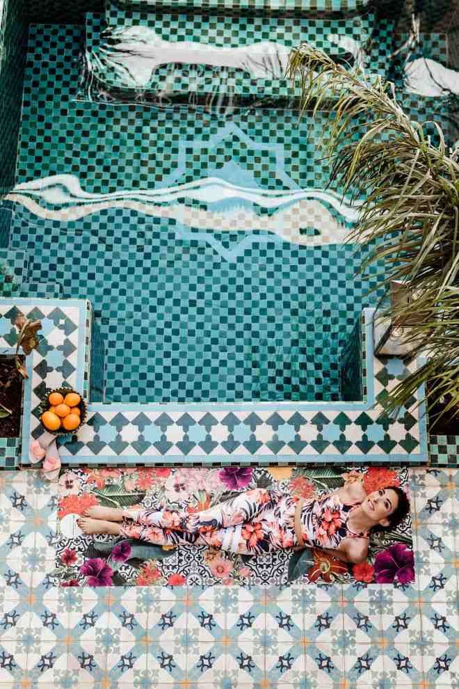 webelena-engels-fotografie-marrakech-blogger-fashion-shooting032