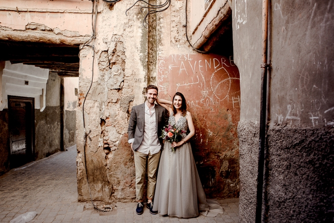 elena-engels-fotografie-marrakech-travel-shooting-reise-bemarrakech_riad_wedding002