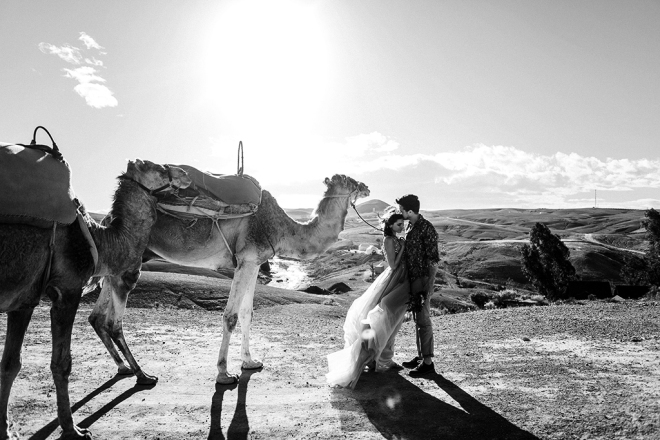 elena-engels-fotografie-marrakech-travel-shooting-reise-bemarrakech_riad_wedding045