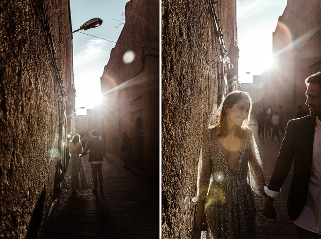 elena-engels-fotografie-marrakech-travel-shooting-reise-bemarrakech_riad_wedding082