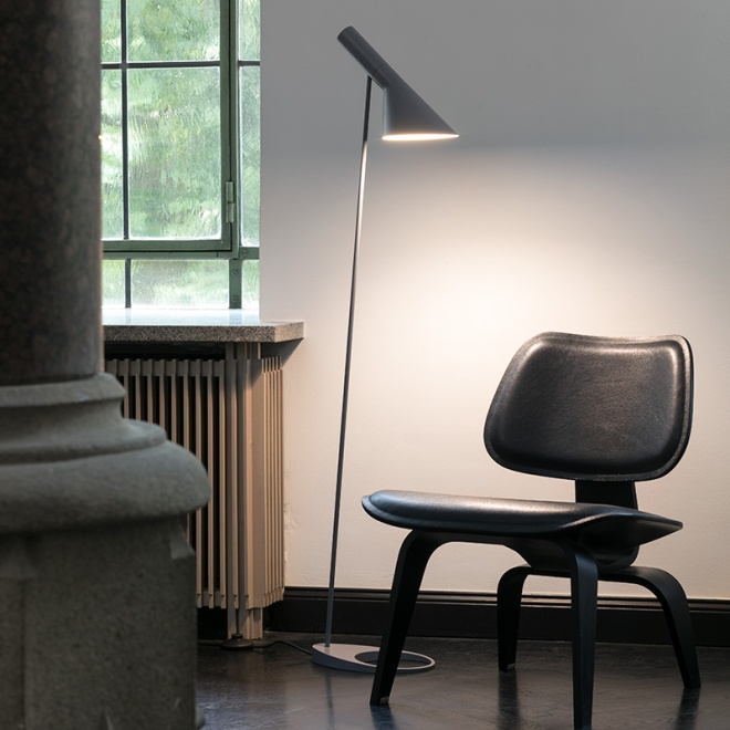 AJ-Floor-Lamp-Dark-Grey