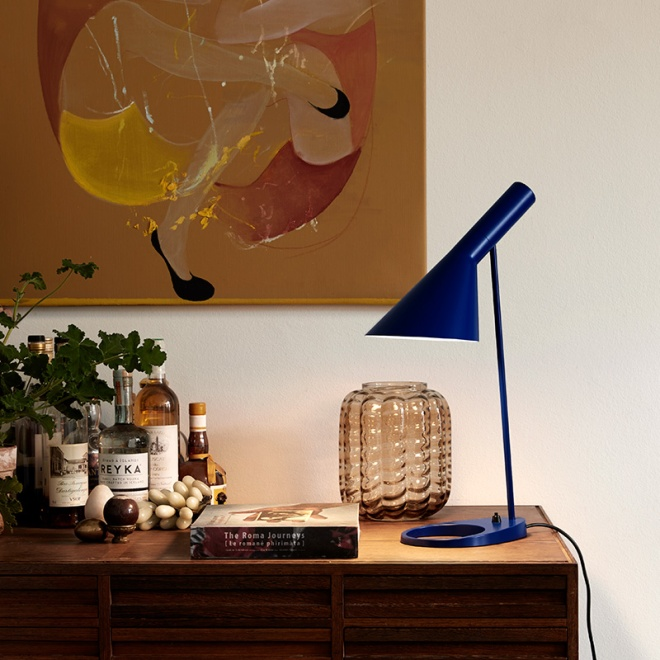 AJ-Table-Lamp-Blue