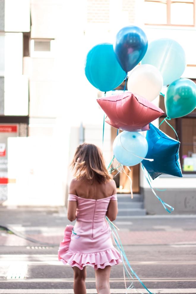 ballonimaliakeanabirthdaygirl-5