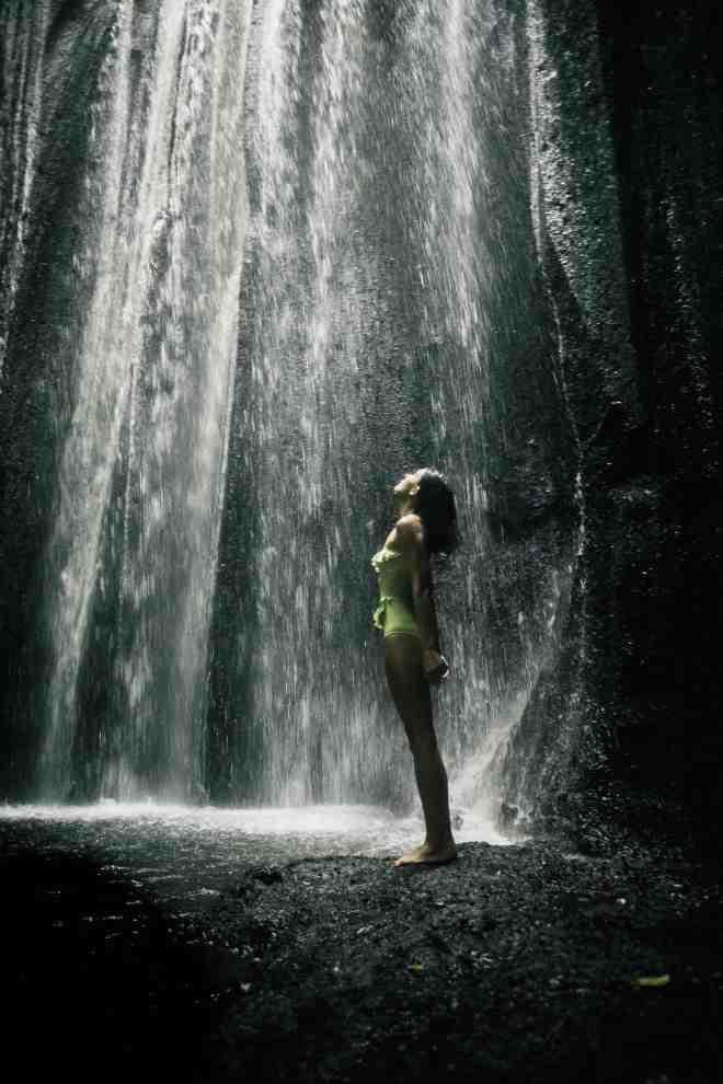 maliakeanabaliwaterfall1