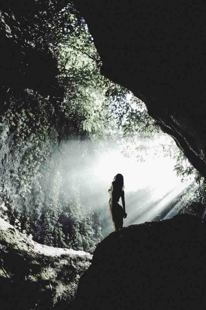 maliakeanabaliwaterfall2