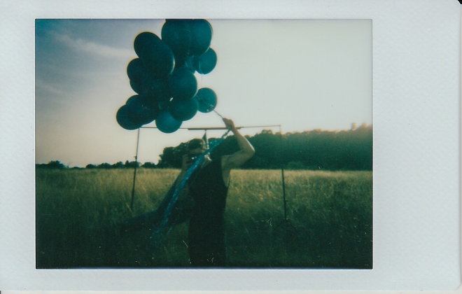 Ballonspolaroids-12