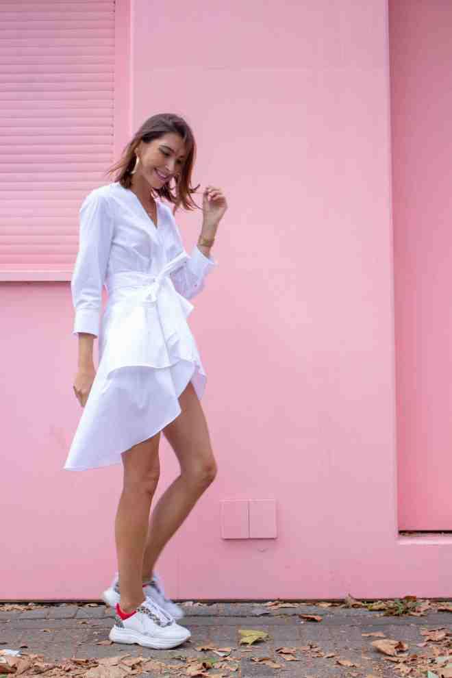 pinkwallshirtdressmaliakeanaweb-8