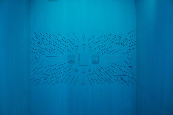 supercandymuseumpinkmaliakeana-40
