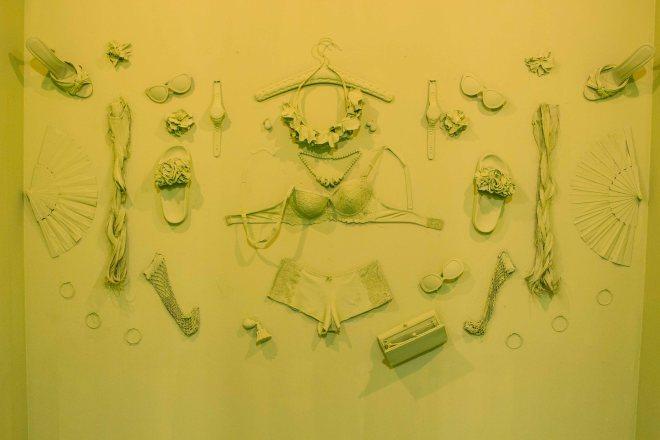 supercandymuseumpinkmaliakeana-47