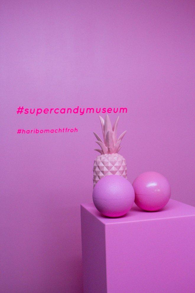 supercandymuseumpinkmaliakeana-65