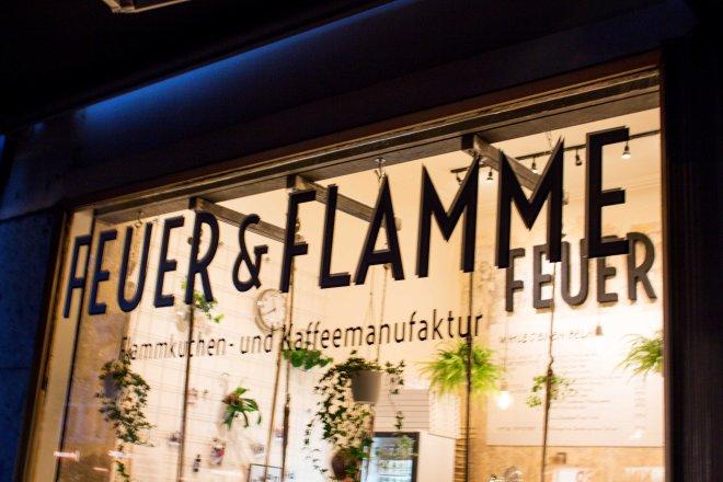 feuerundflammemaliakeana-7
