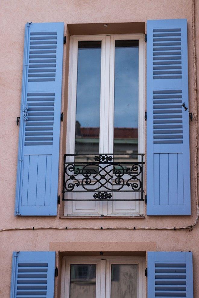 Provenceweb-5