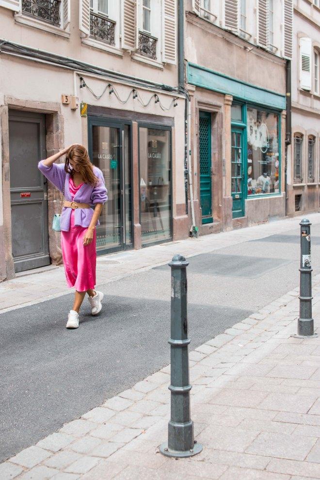 PInkPurpleStreetstyleStrasbourg