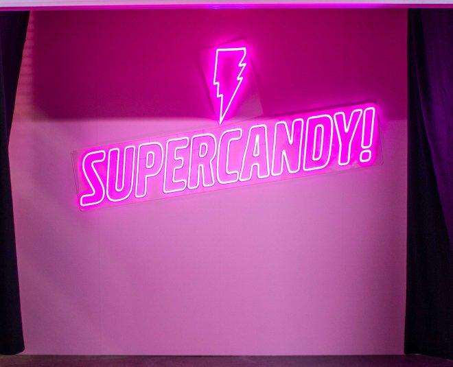 Supercandypopupmuseum2maliakeanaweb-3